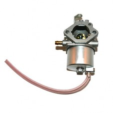 Club Car Ds or Precedent 98+(FE290 Engine) Carburetor