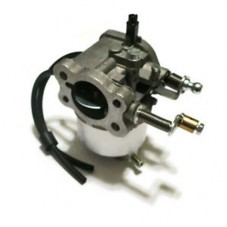 E-Z-GO TXT (295CC) 1991 Up Engine Carburetor