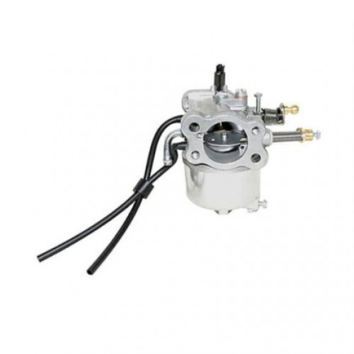 E-Z-GO TXT 350cc Engine Carburetor
