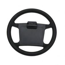 Club Car Precedent Steering Wheel