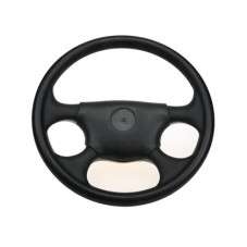 E-Z-GO TXT Steering Wheel