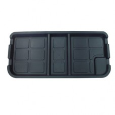 E-Z-GO TXT Under Seat Storage Tray