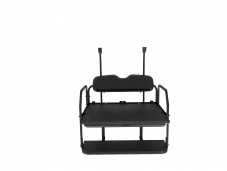 Club Car Precedent Rear Seat Kit
