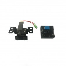 Break Switch for E-Z-GO TXT AND Freedom TXT Light