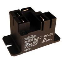 48V relay