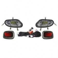 E-Z-GO Freedom TXT Led Basic Light Kit