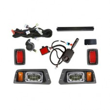 Yamaha G-22 LED Deluxe Light Kit
