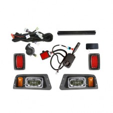 YAMAHA G-22 LED Super Deluxe Light Kit