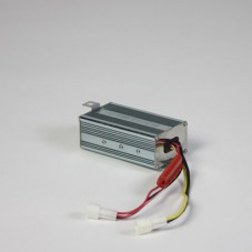 48-12V (18amp)Voltage Reducer for Golf Cart
