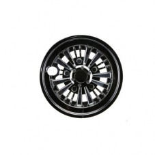 WHEEL COVER-8'' MEDUSA